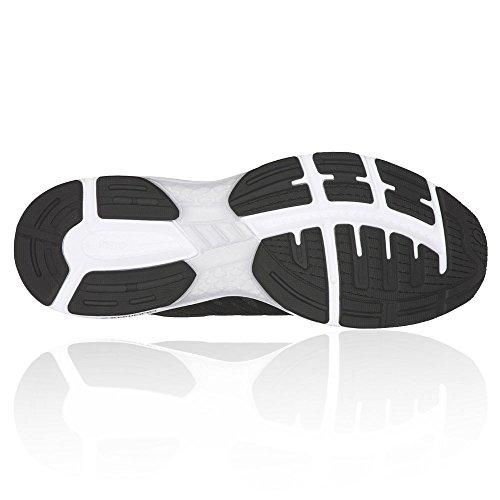 Asics Gel Exalt Zapatillas Hombre Zapatillas deportivas Zapatillas deportivas, Azul, 48
