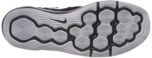 001 Iron Indoor Uomo anthracite Nike IiScarpe Silver Neroblack metallic Lunar Prime Sportive TFc3lK1uJ