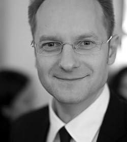Alexander Geschonneck