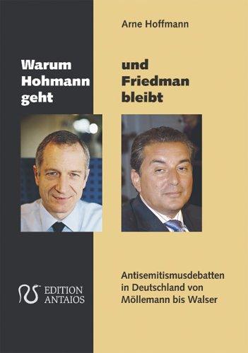 warum-hohmann-geht-und-friedman-bleibt