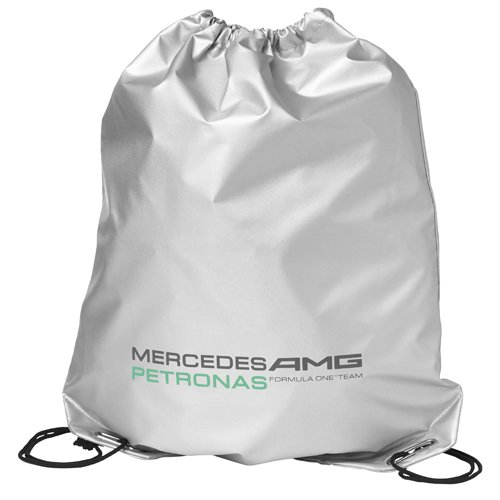 mercedes-benz-amg-petronas-stylish-pull-bag-draw-string-closure
