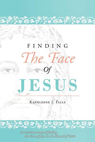 Finding The Face Of Jesus ()