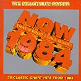 Now That's What I Call Music 1984 - Millennium Series