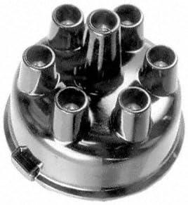 Standard Motor Products JH137T Distributor Cap STD:JH-137T