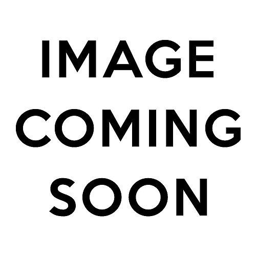 [テバ] レディース サンダル Teva Women's Tirra Sandal [並行輸入品]