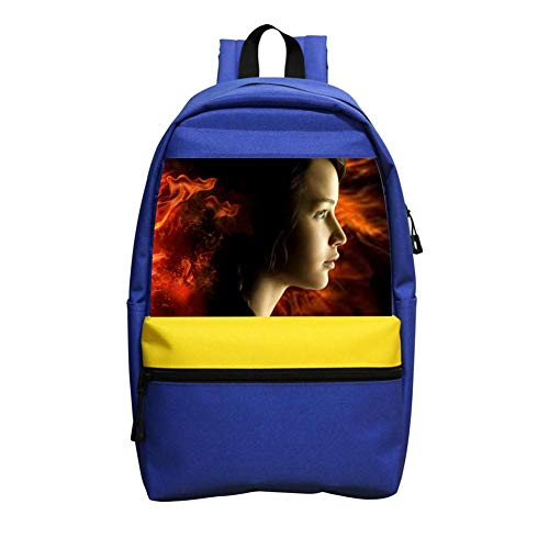 Unisex Child Schoolbag Lightweight Bookbag School Bag Backpack