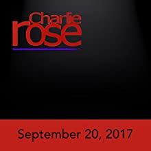'The Vietnam War' Radio/TV Program by Charlie Rose