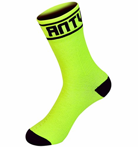 OTTER Waterproof breathable socks By for MEN and WOMEN athletes who are...