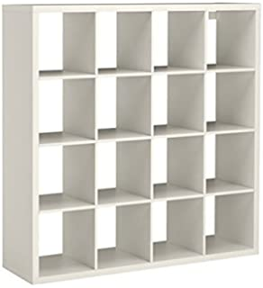 Amazoncom Simple Living Urban Room DividerBookcase Cell Phones