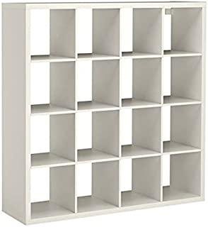 amazon com ikea kallax bookcase room divider cube display home rh amazon com ikea usa bookcase ikea us bookshelf