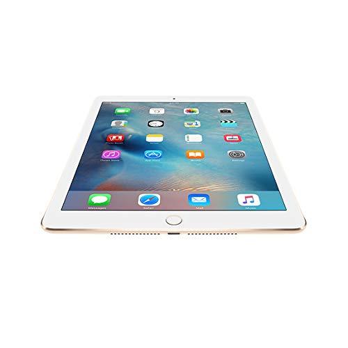 Apple Renewed iPad Air 2 - 64GB - Gold (Renewed)