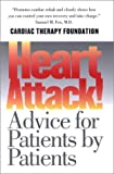 img - for Heart Attack!: Advice for Patients by Patients book / textbook / text book