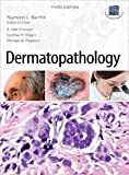 img - for Dermatopathology Third Edition book / textbook / text book