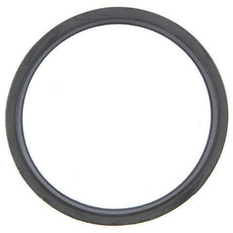 - Fel-Pro 35710 O-Ring
