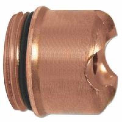 (Shield Cap, Drag, 50-60 Amp by Thermal Dynamics)