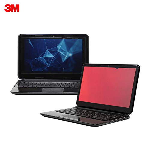 "3M Privacy Filter for 14"" Laptop - Gold - Works for Lenovo X1 Carbon - Widescreen 16:9 - GF140W9B"