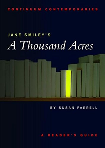 1000 acres jane smiley - 4