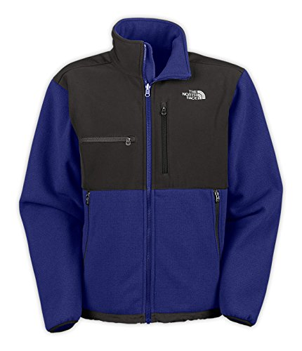 North Face Denali Wind Pro Jacket Mens Style Afwx