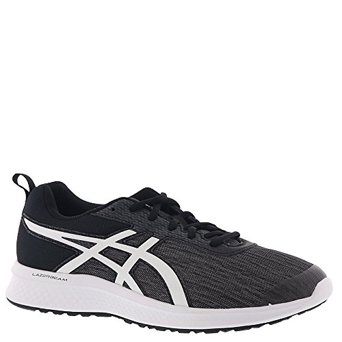 ASICS Boy's, Laserbeam Sneakers Black 1.5 M by ASICS (Image #6)