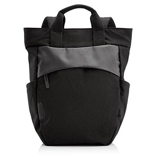 Turntable Lab Bags - 6