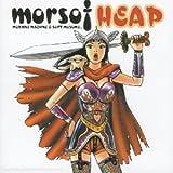 Heap: Morning Machine & Soft Musume