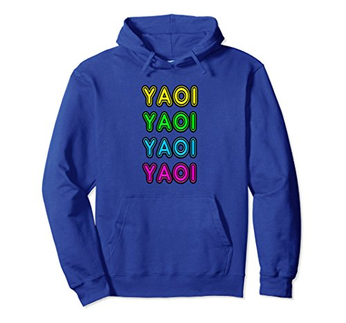 Retro-80s-Vintage-Neon-Anime-Sign-Yaoi-Gift-Hoodie