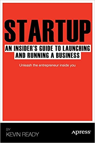 31650df3c774f Startup: An Insider's Guide to Launching and Running a Business ...