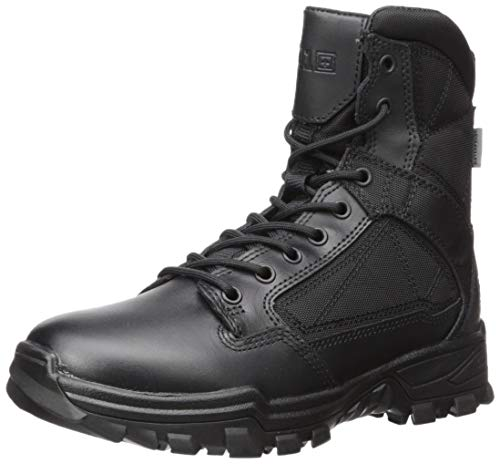 - 5.11 Men's Fast-Tac Waterproof 6