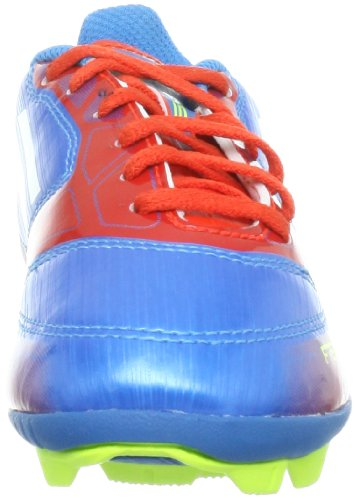 Calcio Uomo blu Da Blu Trx Adidas Scarpe xfq00T