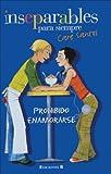 Prohibido Enamorarse, Care Santos, 8466616608