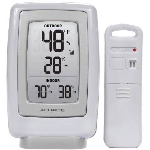 acurite-00611a3-wireless-indoor-outdoor-thermometer-and-humidity-sensor