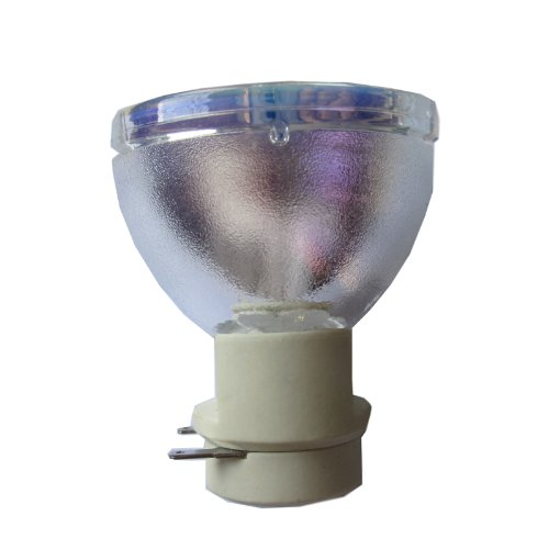 2751 293 Poa Lmp35 Lamp (3LCD Projector Replacement Lamp Bulb Fit For EIKI 610-293-2751 POA-LMP35)