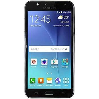 f8e7d5961d Amazon.com  Samsung Galaxy J7 Neo (16GB) J701M DS - 5.5