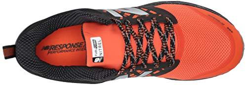 New Running Scarpe Balance Uomo Mtntrv1 orange Arancione HSHfrq6wx
