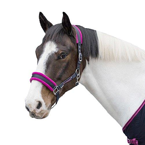Horseware Fleece - 7