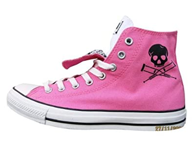 promo code for rosa and schwarz converse alle stars 47b17 8dd9d