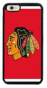 chicago blackhawks (34) NHL Sports Colleges fashionable For LG G3 Case Cover