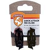 Gear Aid Quick Attach TriGlide - 2-Piece