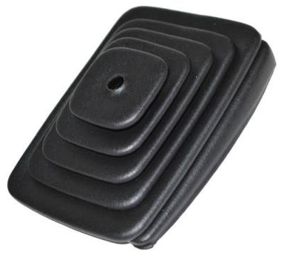 TJ INTERIOR SHIFTER BOOT Jeep Products Replacement