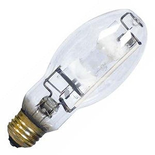 GE 12590 MVR70 Metal Halide