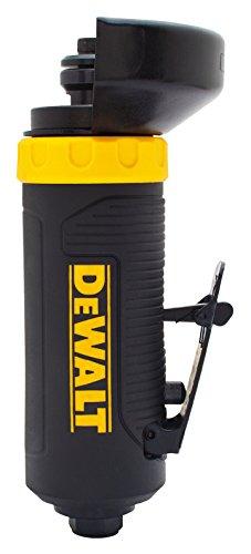 Buy 12 volt vs 20 volt drill