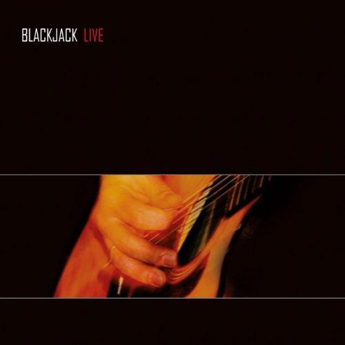 black jack live