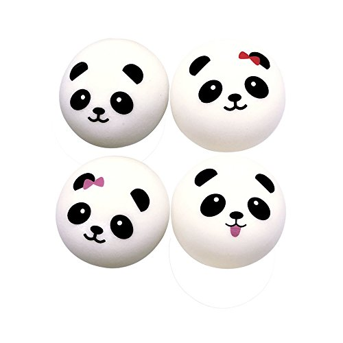 Best panda squishy under 6 dollars for 2020