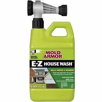 Mold Armor FG51164 E-Z House Wash