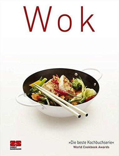 Wok (Trendkochbuch (20))