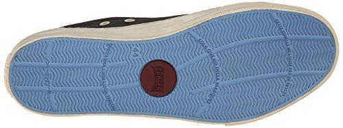 Camper Vela 18882-007 Sneakers Hombre