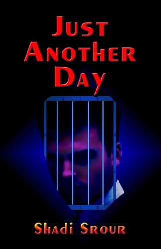 Just Another Day ebook