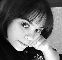 Abigail Villalba Sánchez