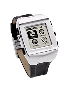 Fossil FX2008 Wrist PDA with Palm OS