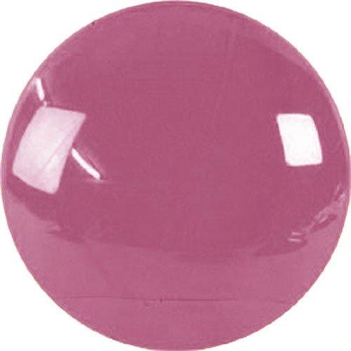 MBT Lighting CL15U Colored Lens for Pin Spots